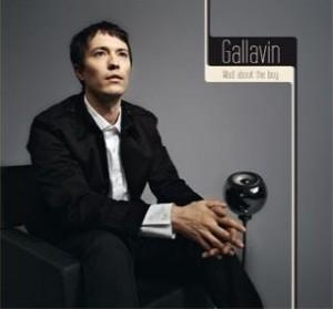 GALLAVIN