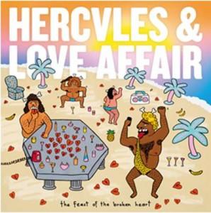 HERCULES-LOVE-AFFAIR-ep