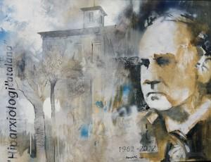 Martorell Francesc Pujols (1)